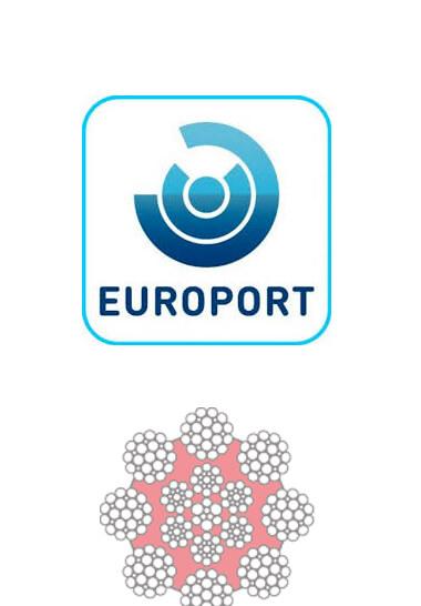 eurorope europort 2017